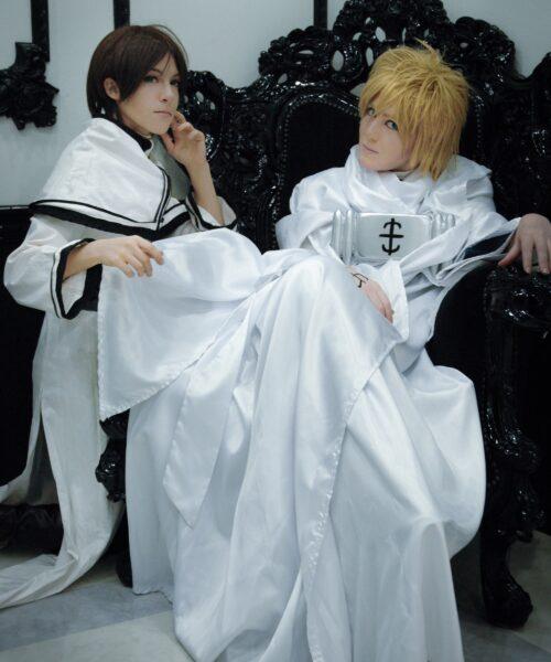 Gallery_Costumes_Frau_Bishop and the Brat_Frau 5 - IMG_3585