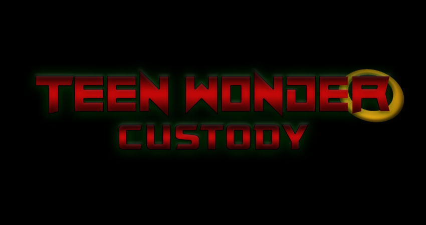 """Custody"" Chapter One Turns 11!"