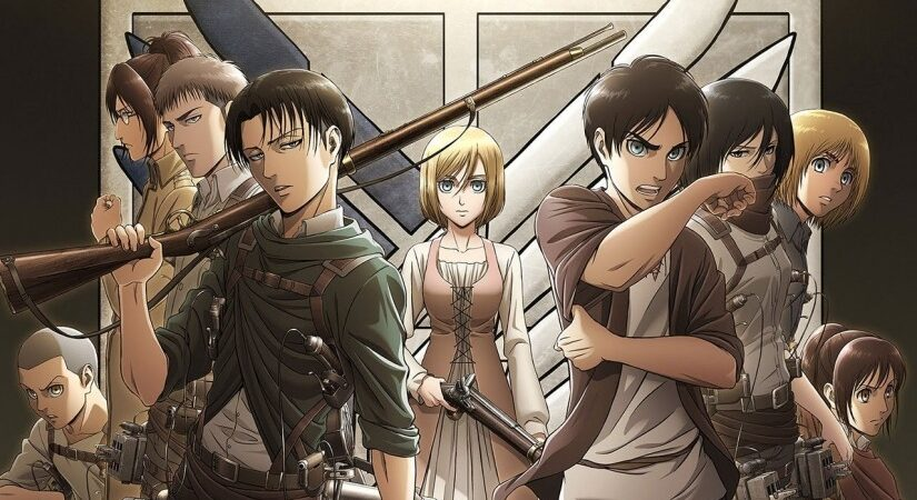 Attack on Titan: S3 Pt2 – What We Can Expect and Why You Should Be Excited