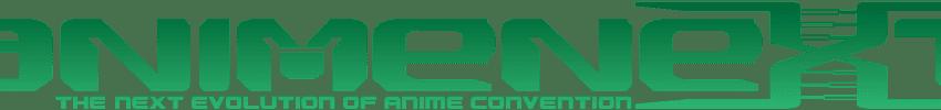 AnimeNEXT 2013