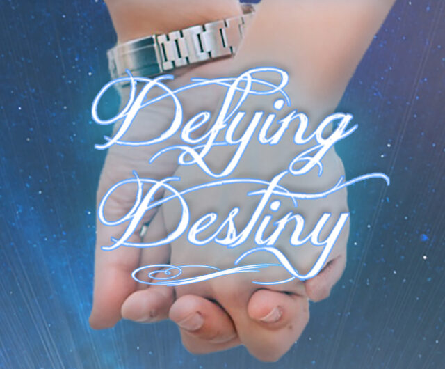 Defying Destiny – Chapter Thirty-Two