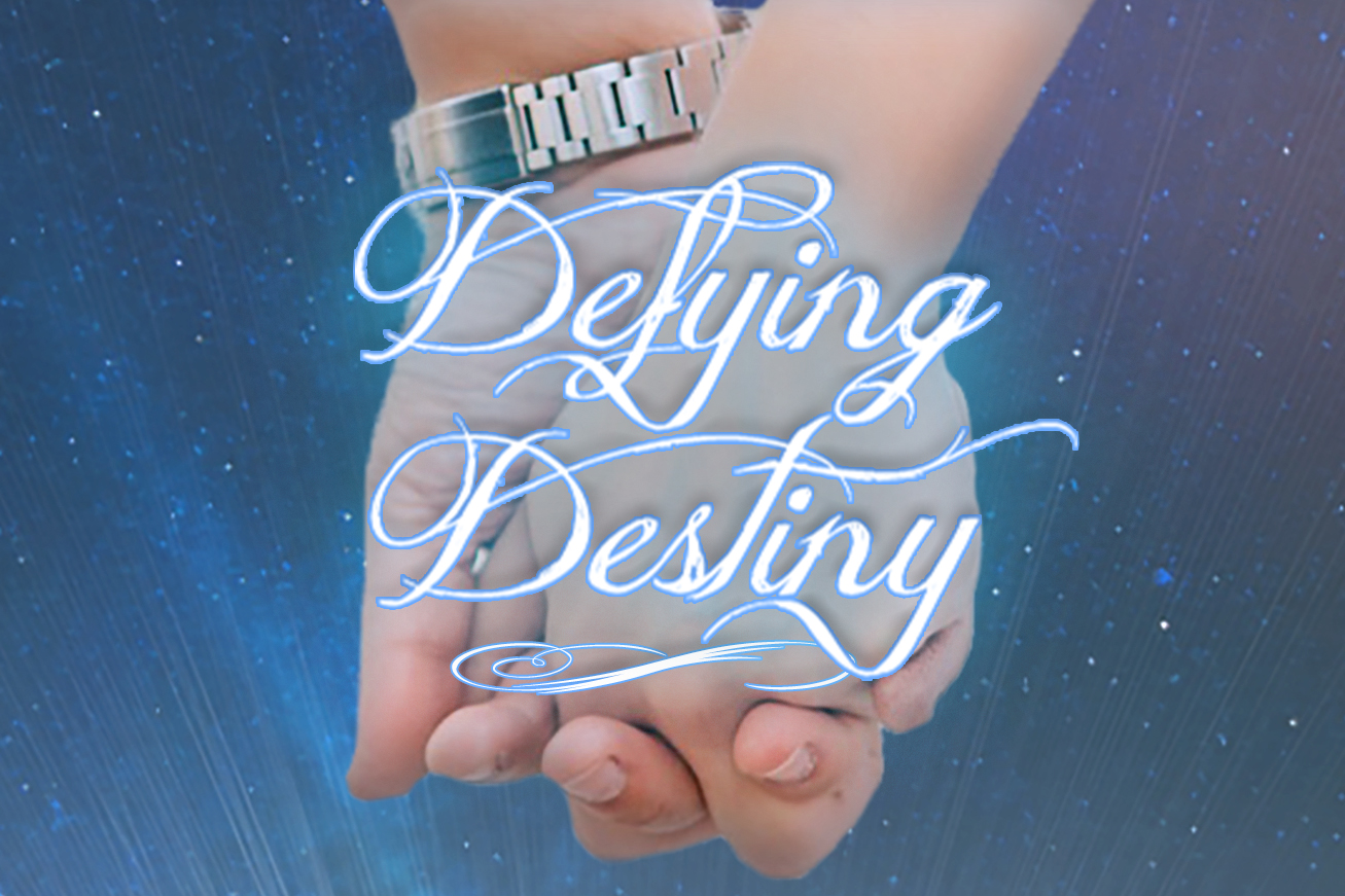 Defying Destiny – Chapter Twenty
