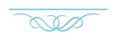 Blue Seperator2
