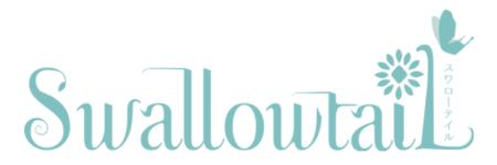 Swallowtail 6x2