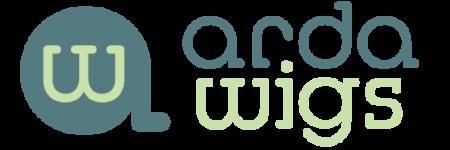 arda-wigs_owler_20160228_220640_original