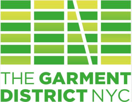 garment-logo