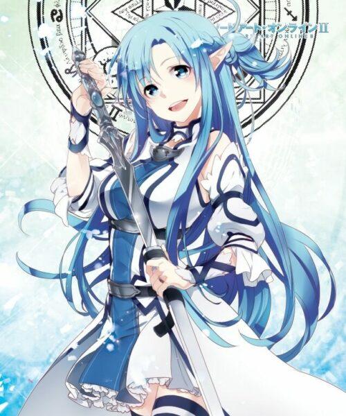 Asuna.(ALO).full.1753437