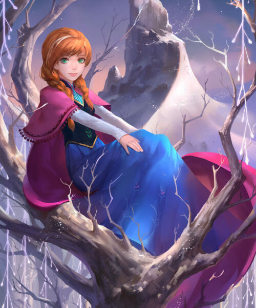 Princess.Anna.of.Arendelle.full.1682845