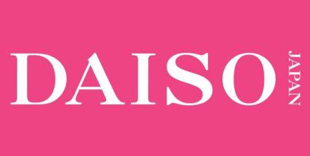 Daiso-Logo-1