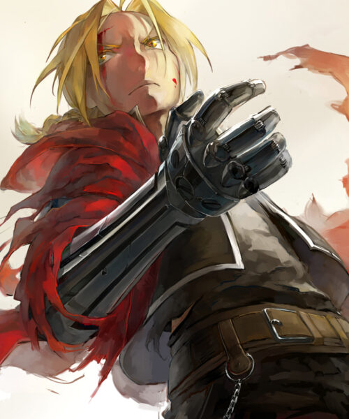 Edward.Elric.full.1654383-5x6-update